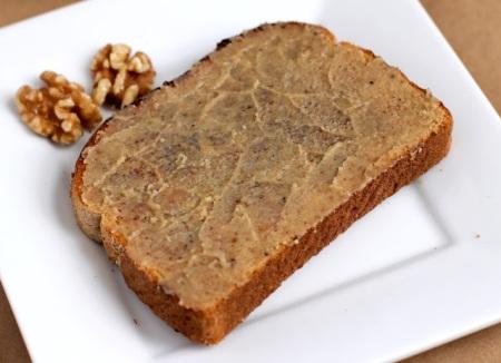 diovaj-kenyeren