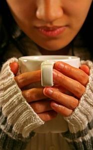 forro-tea