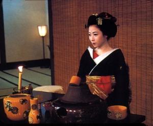 japan-holgy
